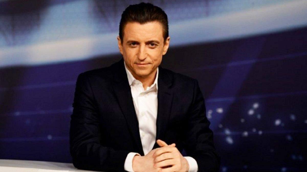 """Мільйони за телеправа: Денисов розповів, скільки канали """"Футбол"""" платять клубам УПЛ"""