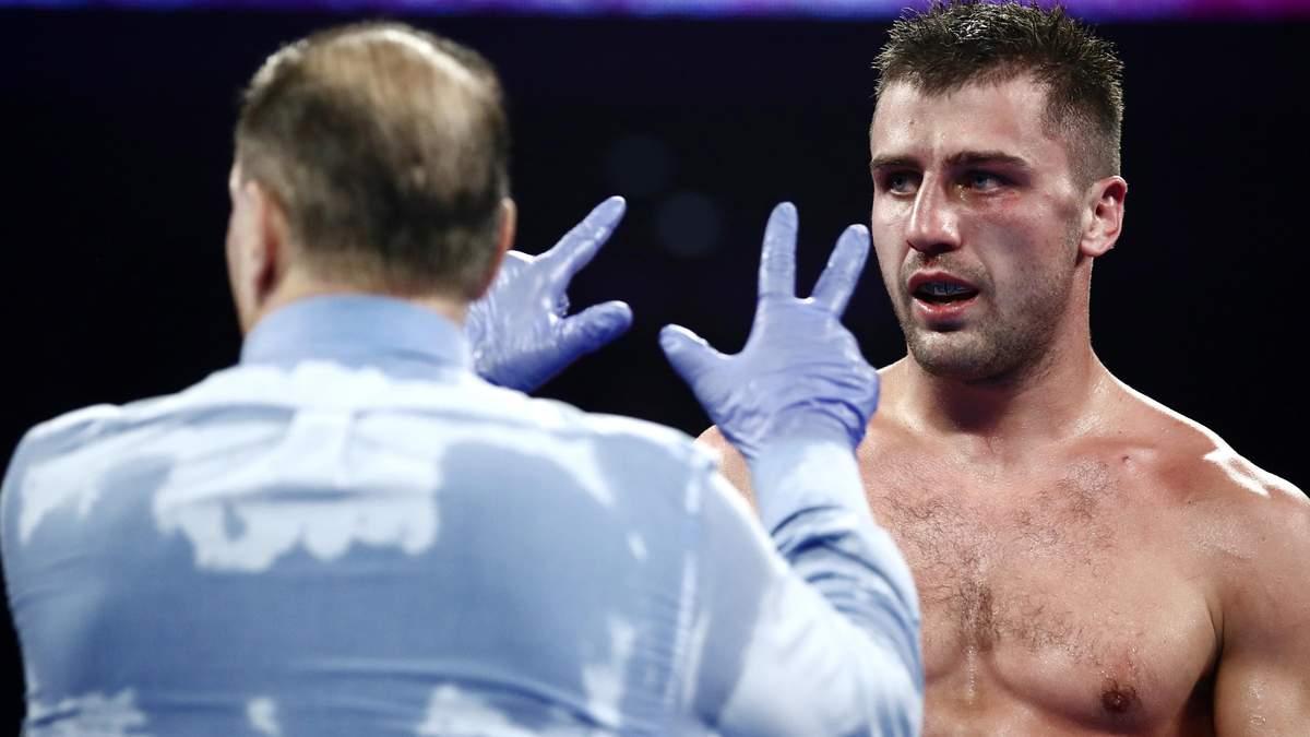 Тренер Гвоздика раскрыл причины завершения карьеры украинского боксера