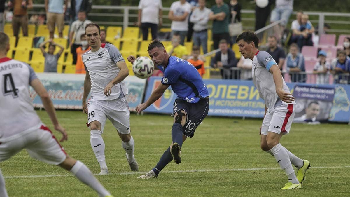 Милевский и Хачериди заразились COVID-19 – детали состояния игроков