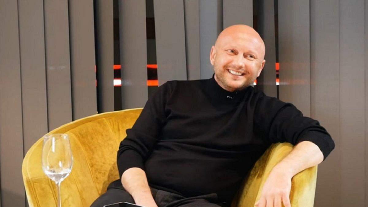 """Эпатажный владелец """"Карпат"""" Смалийчук отказался финансировать свой клуб"""