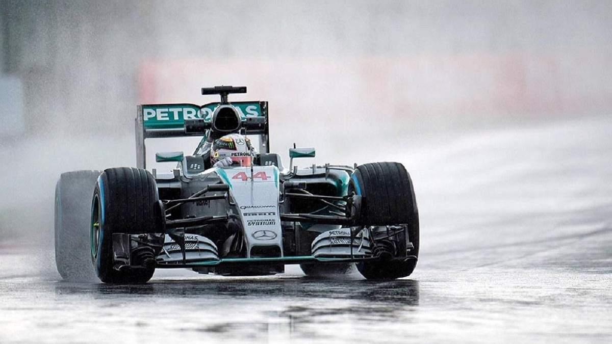 Гран-прі Австрії: огляд, результат гонки 12.07.2020 – Формула-1