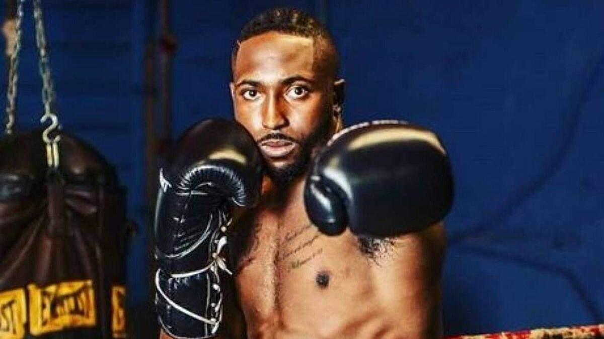 Непобежденный американский боксер погиб в 24 года в ДТП: видео