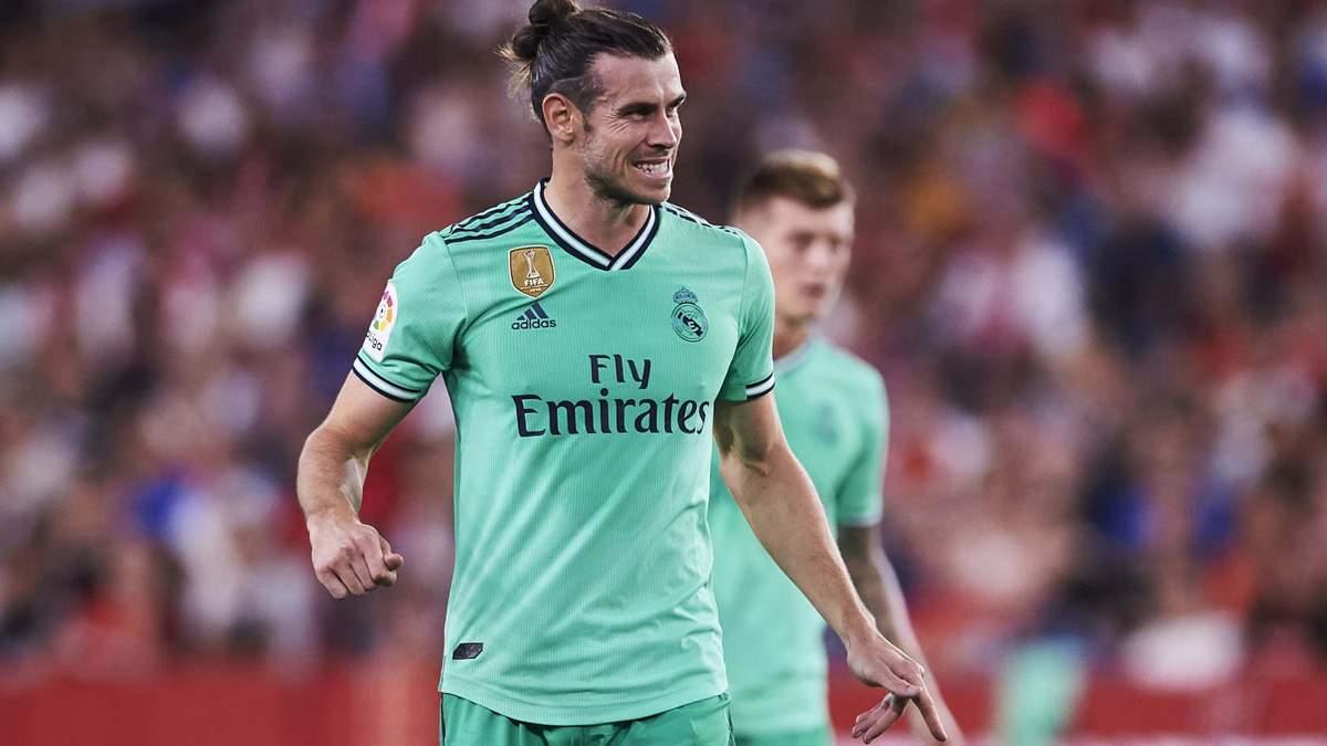 """13 гравців за двері: """"Реал"""" готує масштабний розпродаж футболістів у трансферне вікно"""