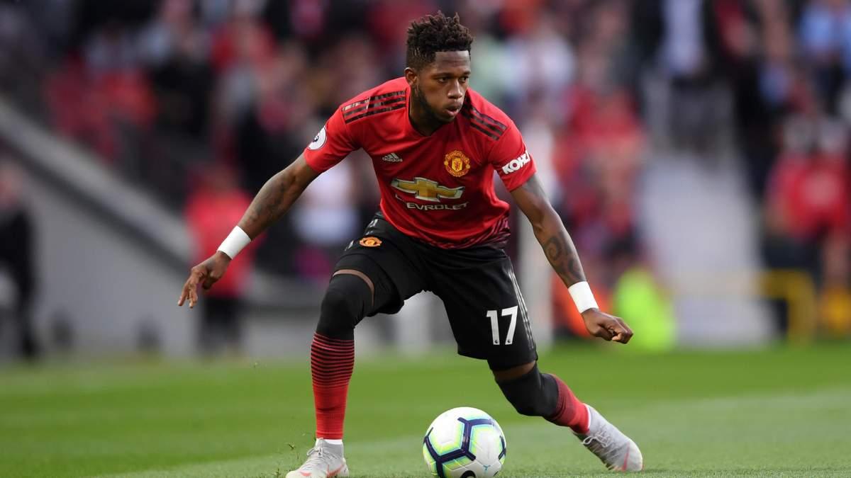 Лестер – Манчестер Юнайтед: огляд, рахунок, відео матчу 26.07.2020