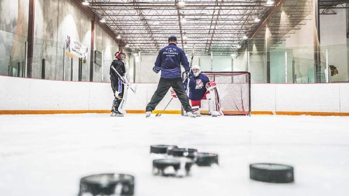 НХЛ повертається відразу з матчів плей-офф: що ж нас чекає