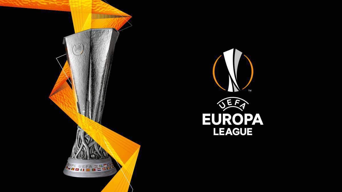 Лига Европы 2020, 1/4 финала – список команд, пары
