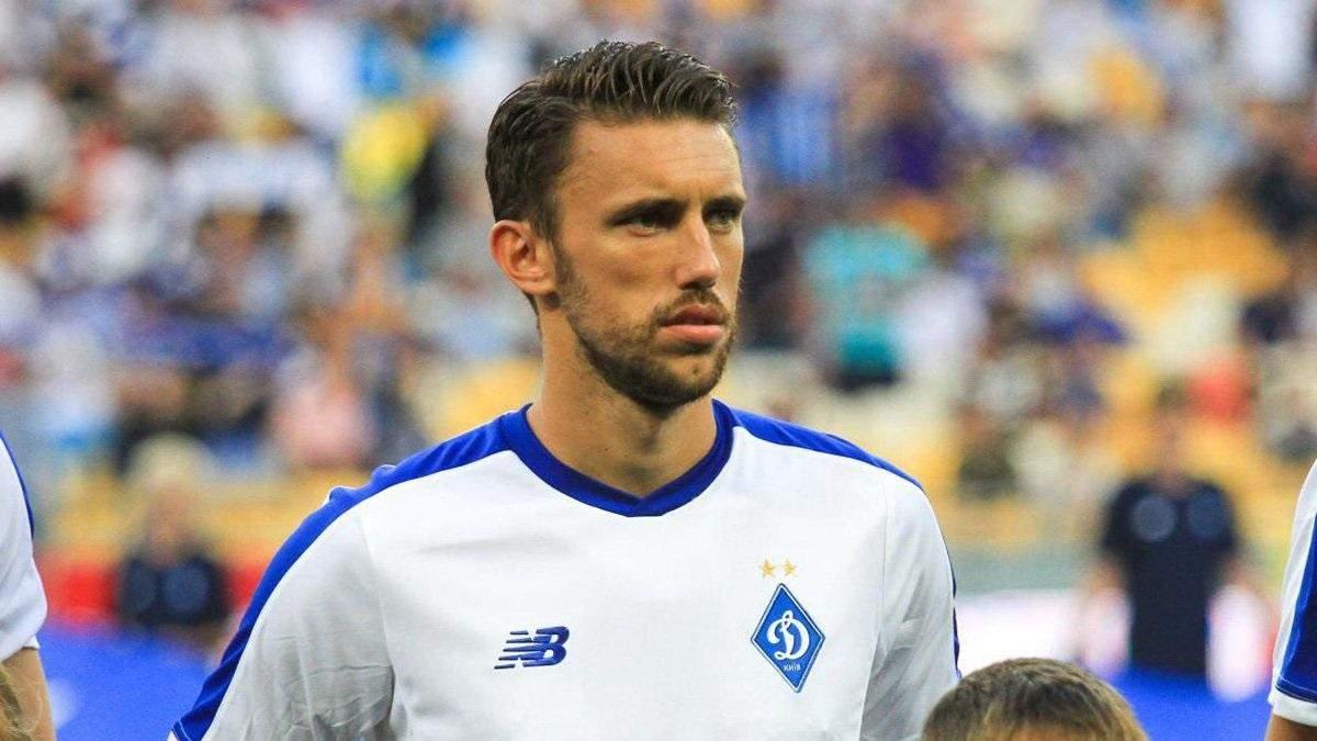 Йосип Пиварич
