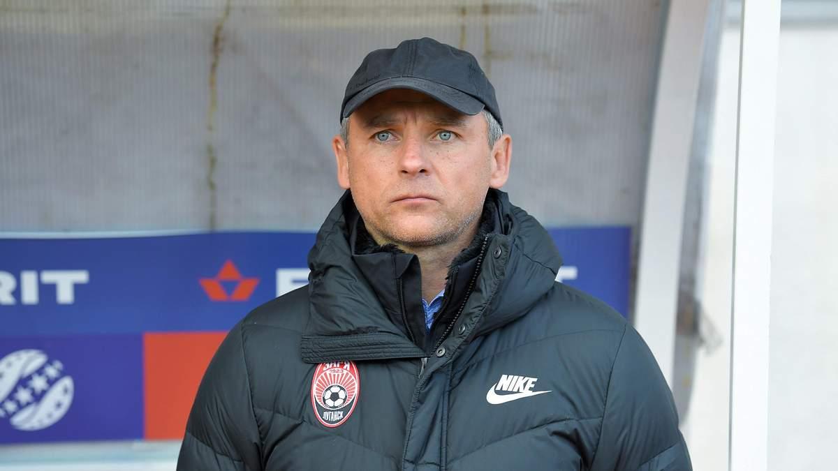 Новости спорта 9 августа 2020 – новости спорта Украины и мира