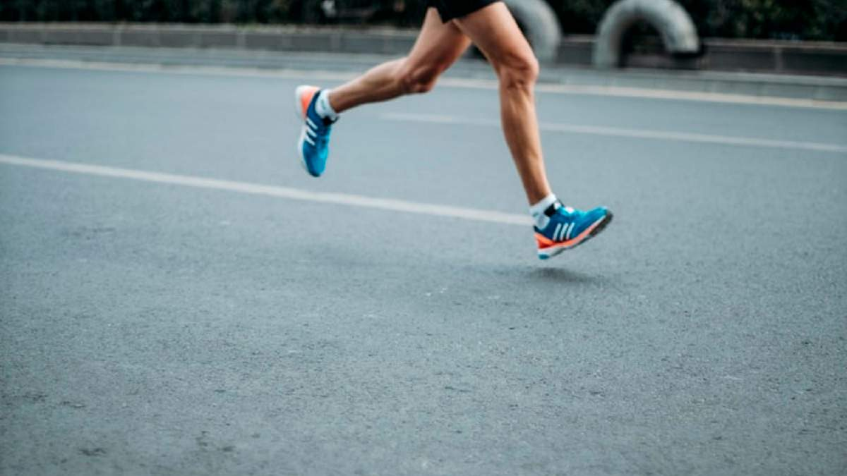 Як почати займатися бігом та що варто про нього знати