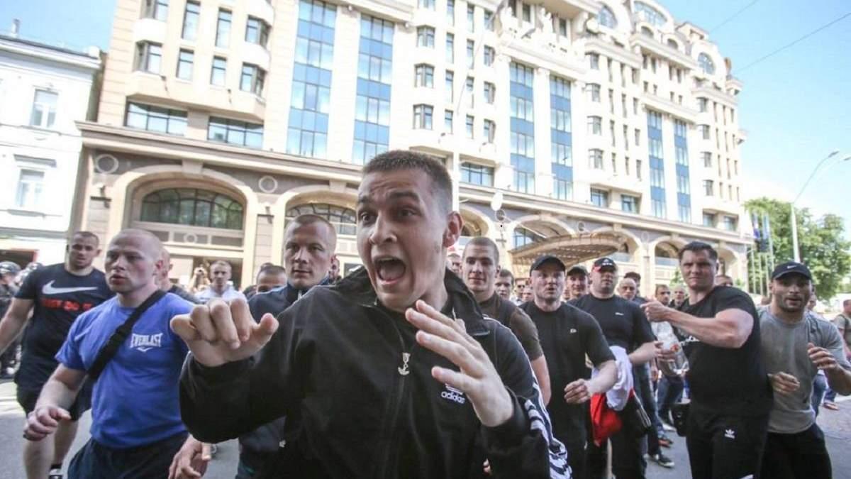 Новости спорта 14 августа 2020 – новости спорта Украины и мира