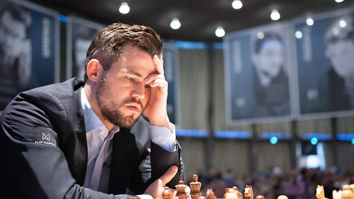 В чем феномен самого умного шахматиста планеты: 3 главных правила Магнуса Карлсена