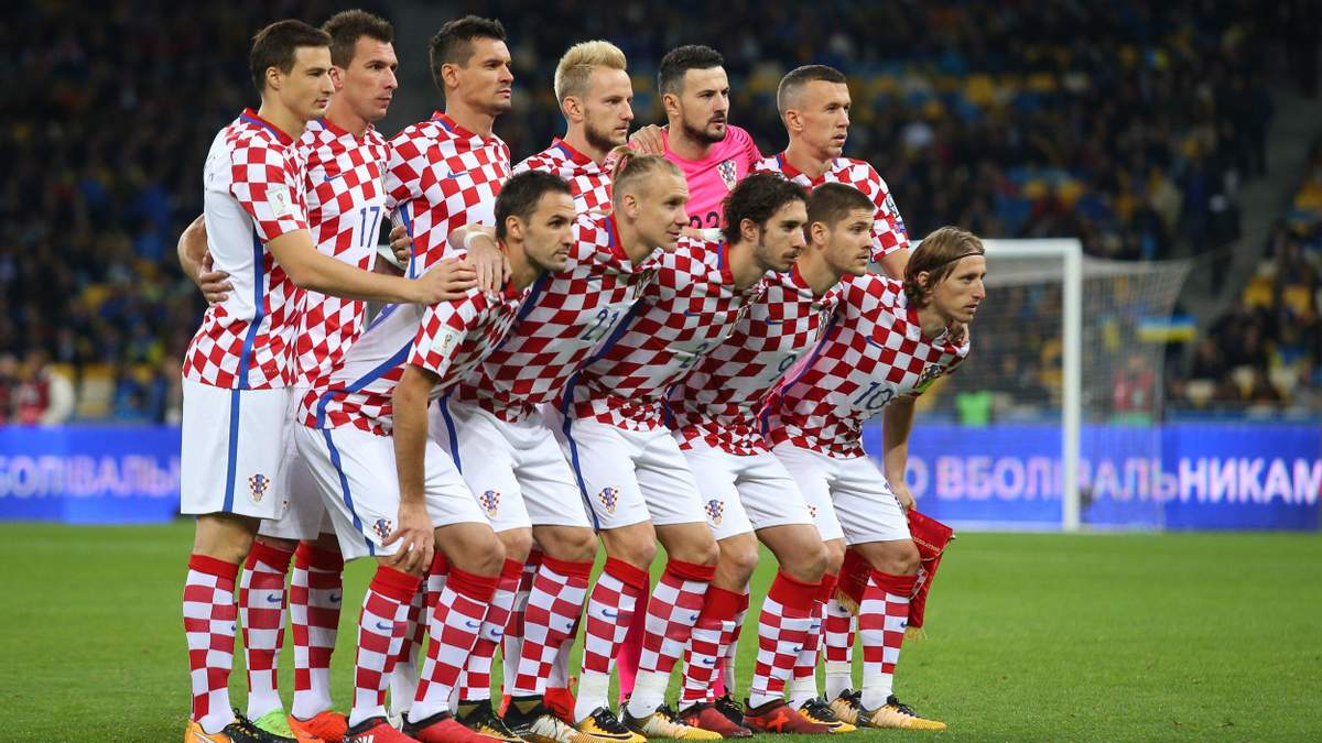 Франція – Хорватія: прогноз, ставки на матч 08.09.2020