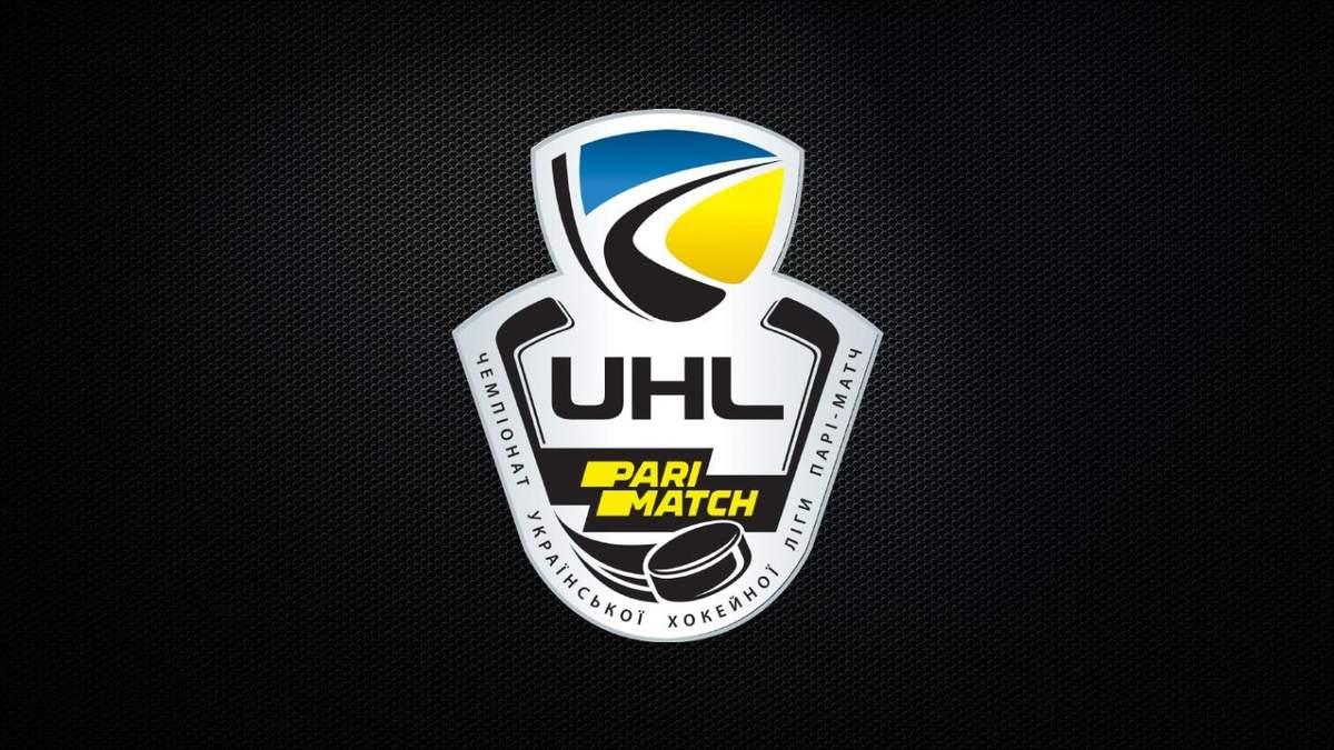 Коронавирус у хоккеистов украинских клубов