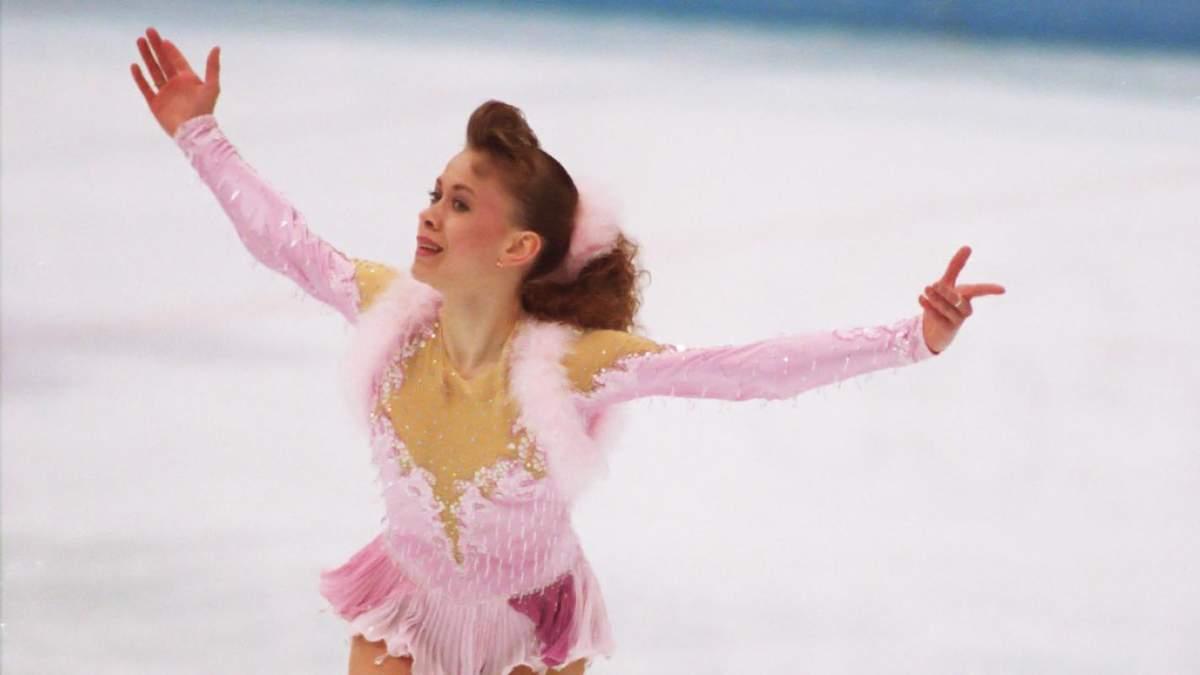 Перша перемога України на Олімпіаді: організатори ледь не включили гімн Росії на честь Баюл