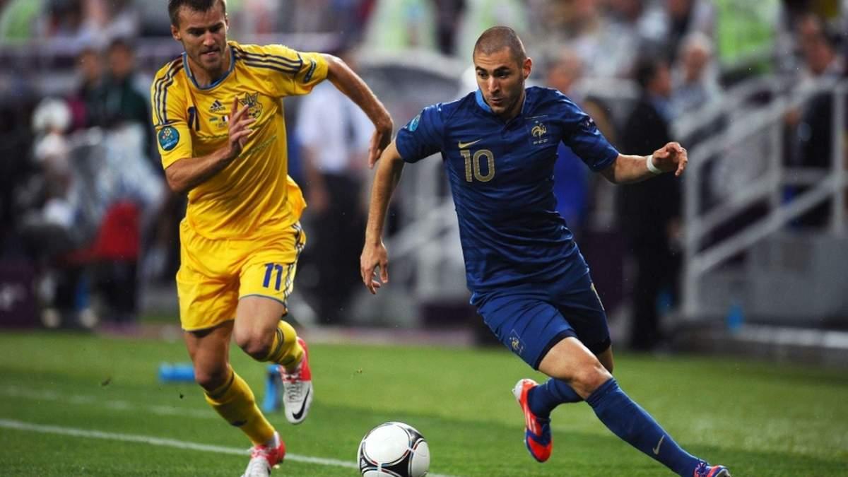 Главные новости спорта 14 сентября 2020 – все новости Украины и мира