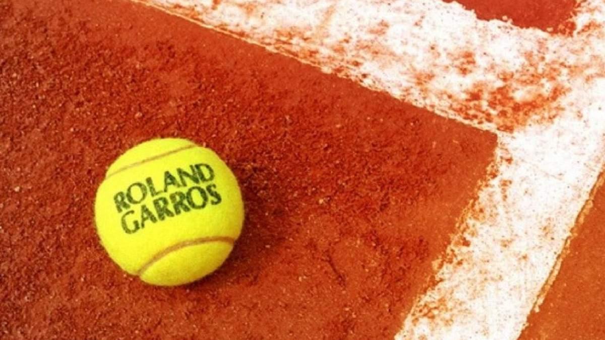 Ролан Гаррос – жемчужина мирового тенниса