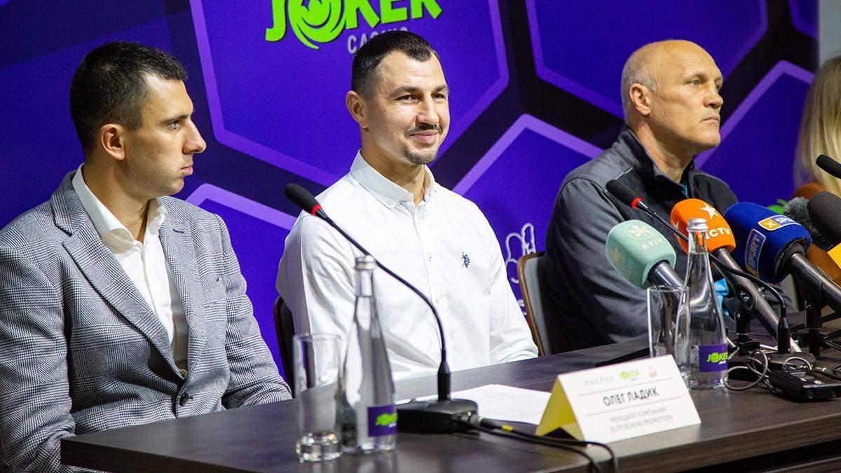 Український боксер Постол може перейти у дивізіон, де виступає легендарний Пак'яо