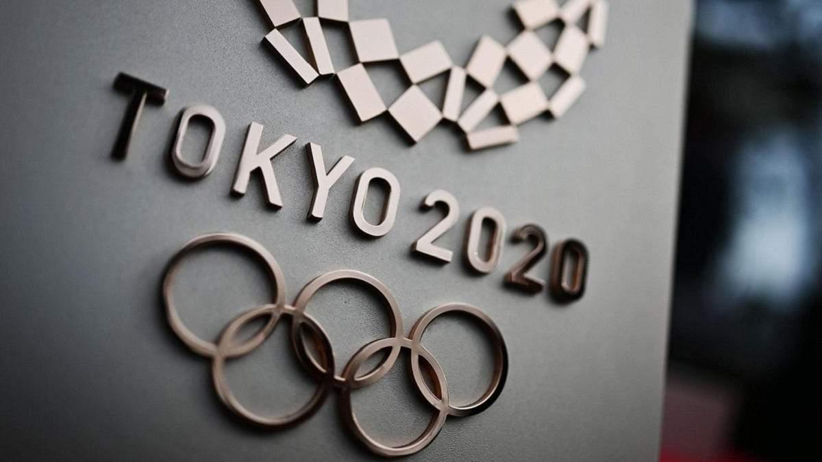 Росія хотіла зірвати Олімпіаду у Токіо