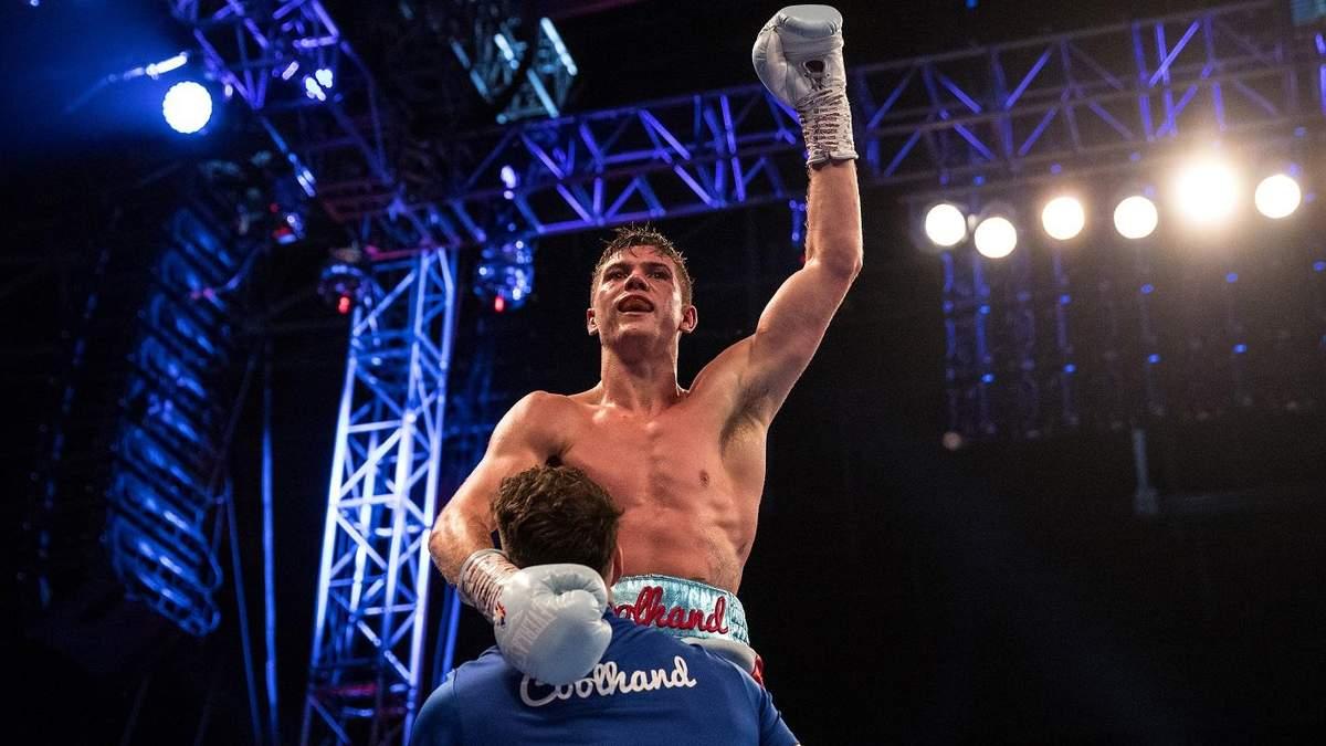 Ставки на бокс – як правильно робити, аналітика і прогнози
