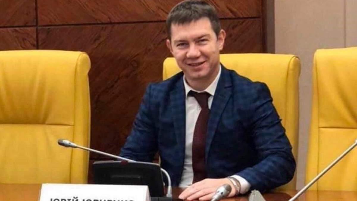 Футбольный юрист: сборная Швейцарии ближе к техническому поражению, чем Украина
