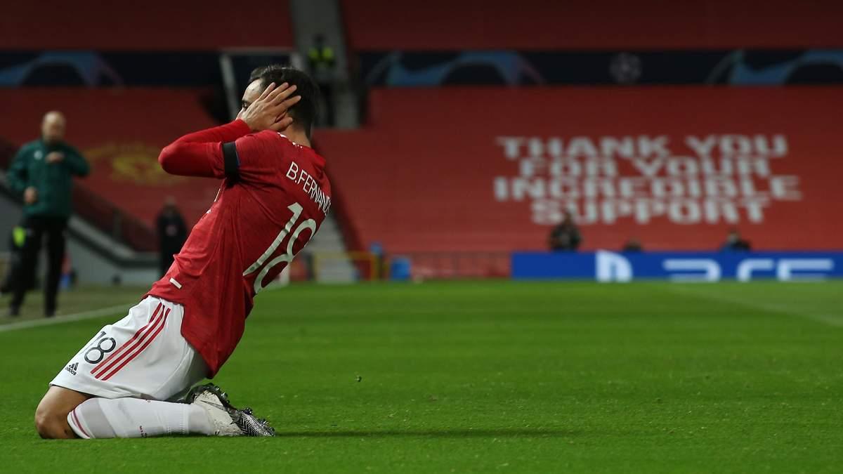 Rb Lejpcig Manchester Yunajted Prognoz I Stavki Na Match 08 12 2020