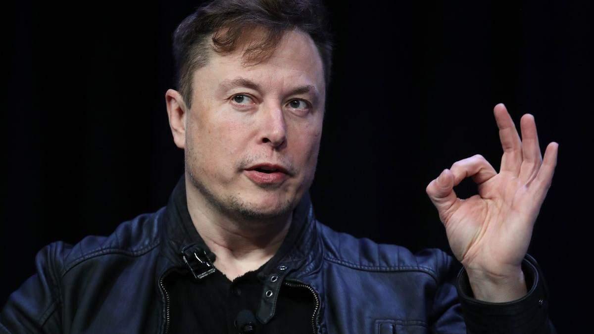 Приедет ли Илон Маск в Украину и полетит ли украинец на Луну: интересные ставки от букмекеров