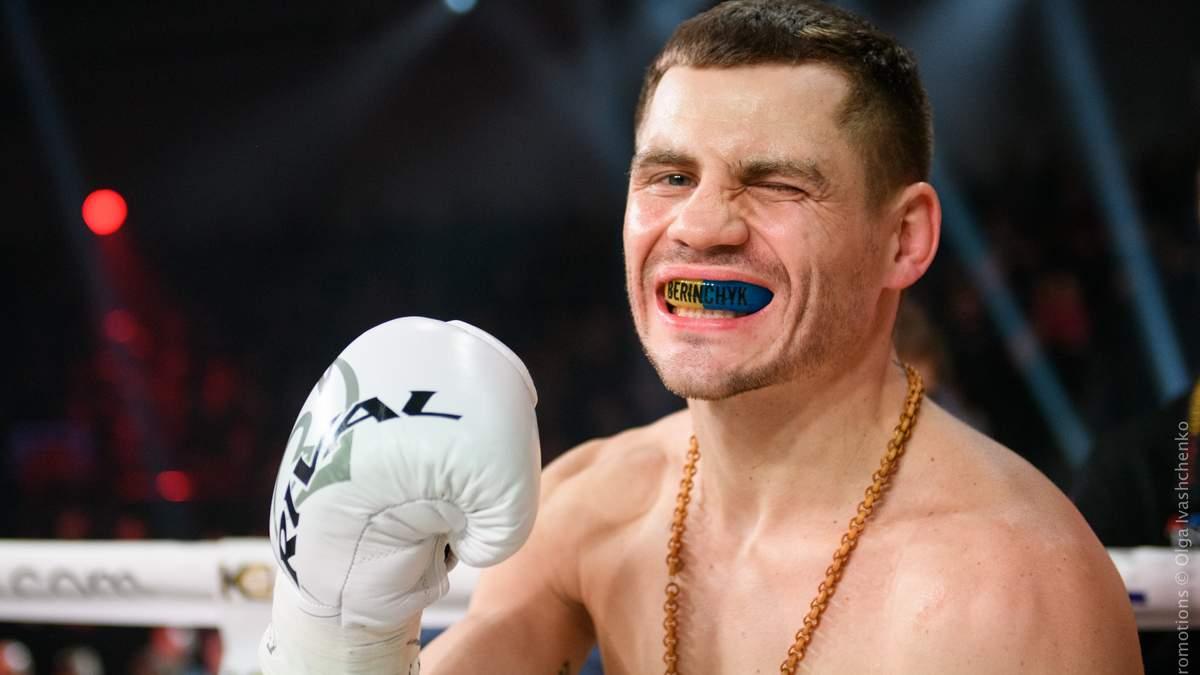Главные новости спорта 22 февраля 2021 – новости мира, Украины