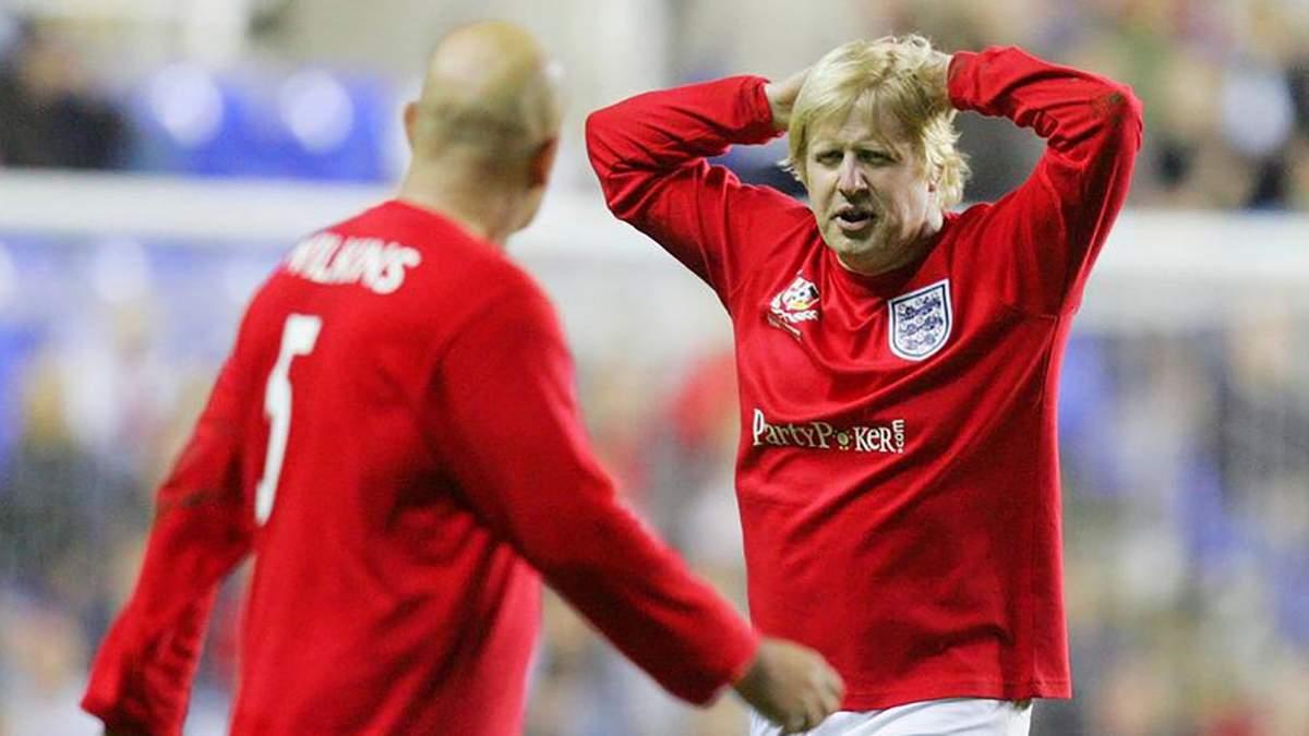 Велика Британія офіційно готова прийняти більше матчів Євро-2020