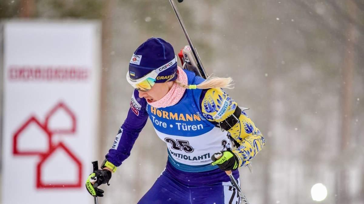 Скандальна гонка українських біатлоністок, жеребкування Кубка: головні новини спорту 4 березня