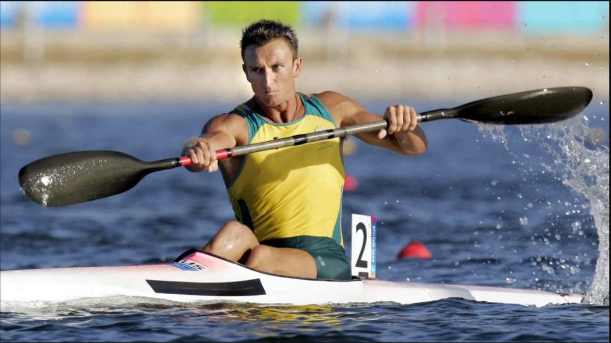 Призера Олимпиады Баггали признали виновным в попытке ввести 650 килограммов кокаина в Австралию