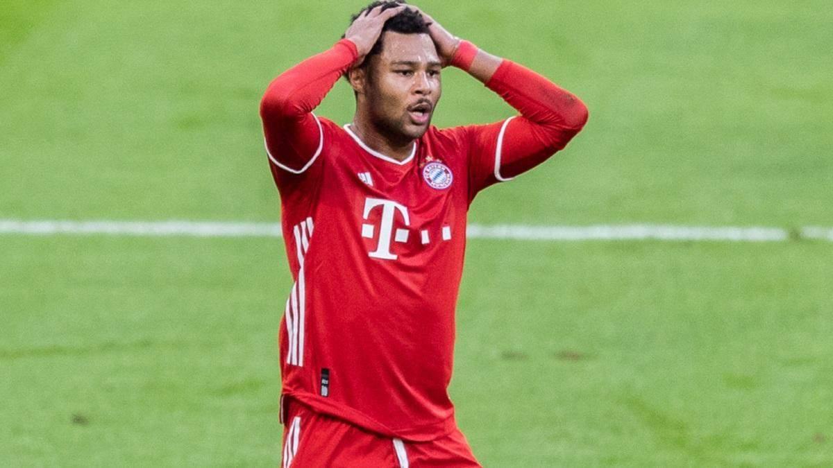 Бавария проиграла ПСЖ и вылетела из фаворитов Лиги чемпионов: какие шансы у команды на триумф