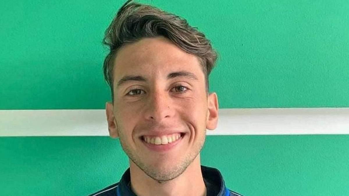 Клуб УПЛ підписав контракт із земляком Ліонеля Мессі