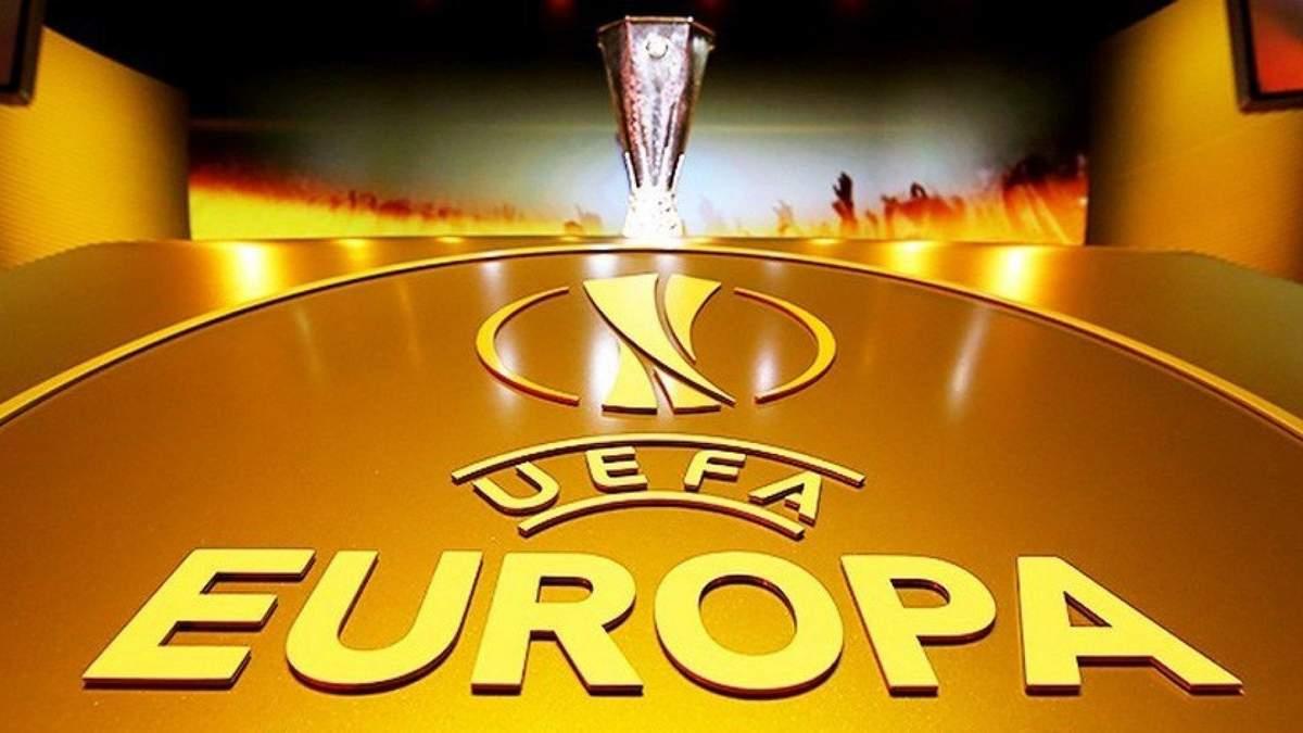 Отправится ли трофей Лиги Европы на Туманный Альбион: кто является фаворитом на победу в турнире