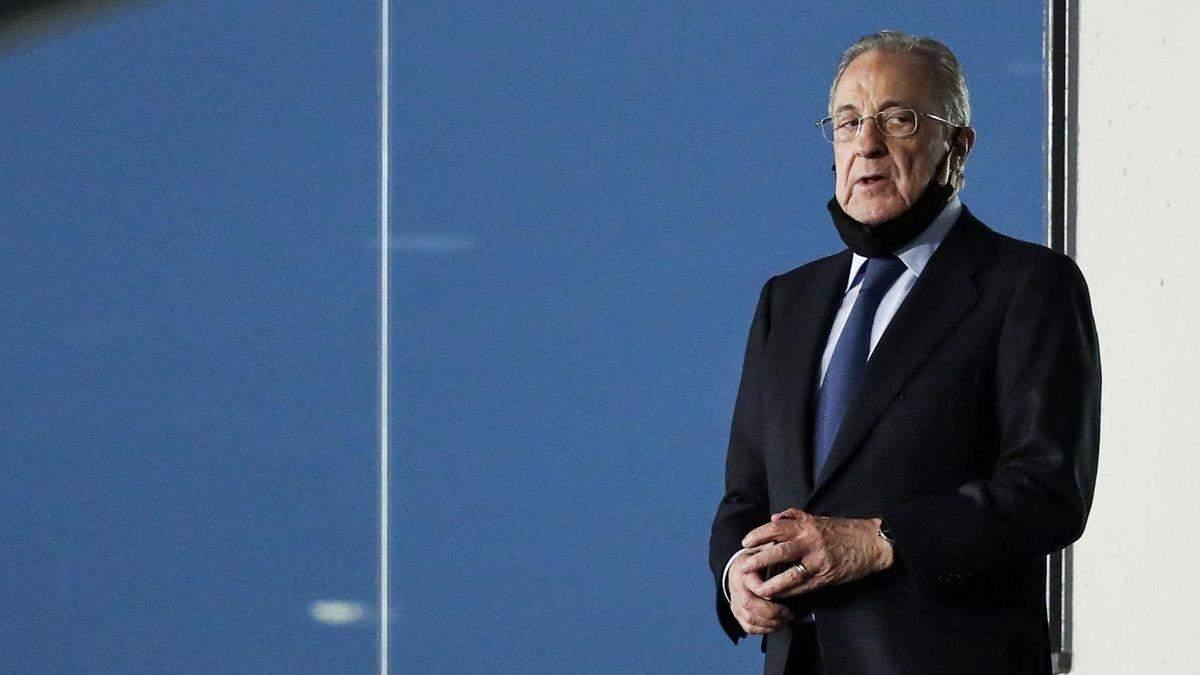 Жить со стыдом: УЕФА наложит санкции на 12 клубов, которые принимали участие в Суперлиге