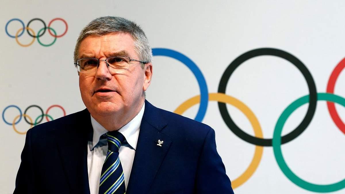 На Олімпіаді в Токіо заборонили акцію Black Lives Matter