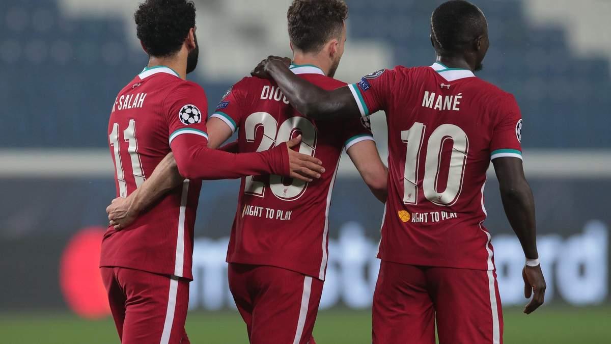 Матч двох англійських грандів Манчестер Юнайтед – Ліверпуль: прогноз на АПЛ