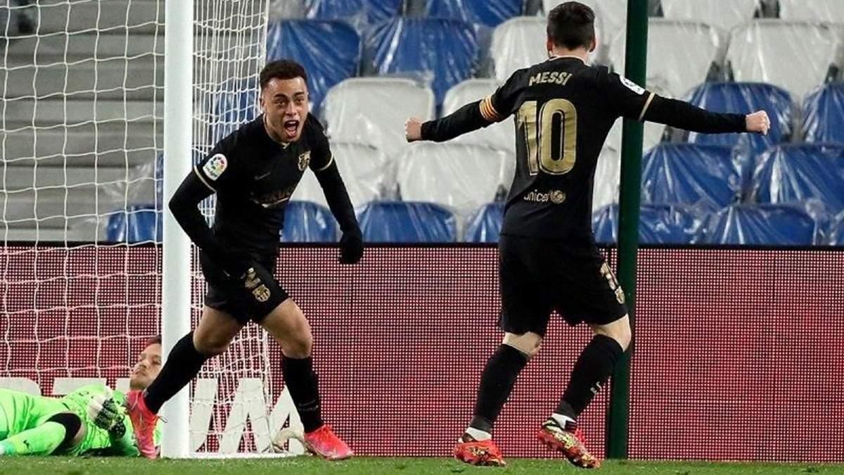Барселона – Атлетико прогноз на матч 8 мая 2021, Ла Лига