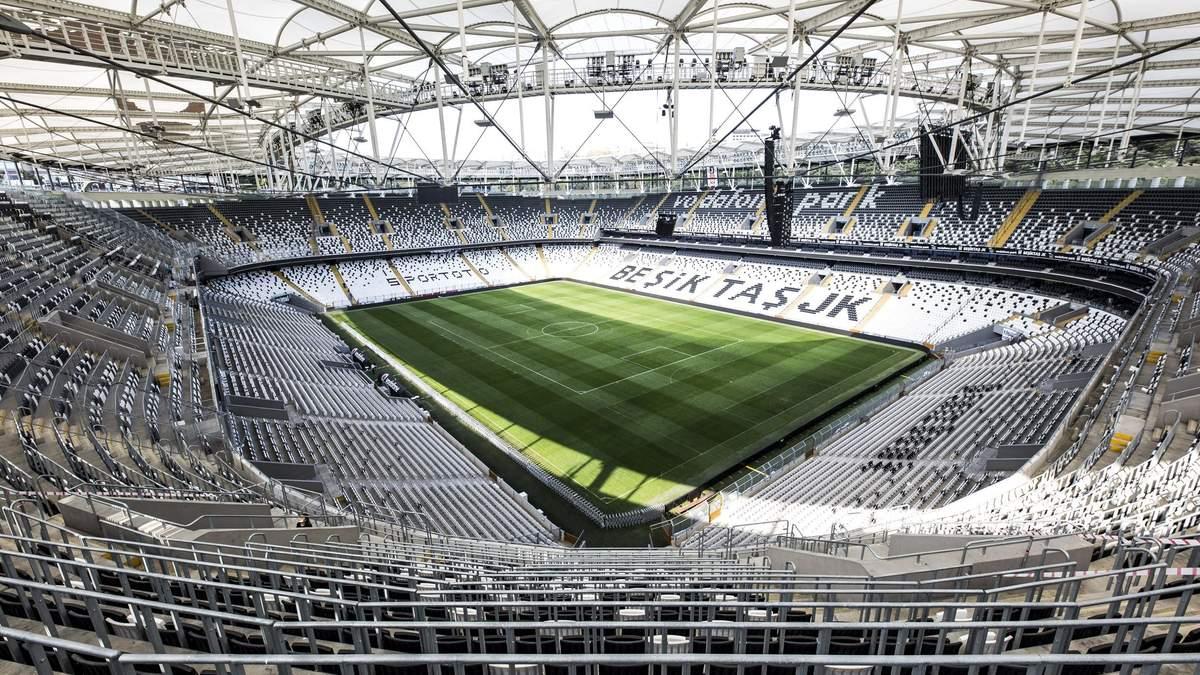 Реал – Севілья – де дивитися онлайн матч 9 травня