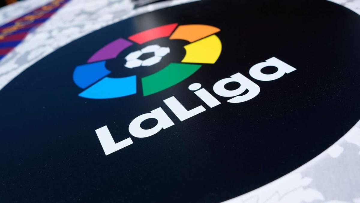 Чемпионский уикенд в Испании: Атлетико – Барселона и Реал – Севилья будут определять победителя
