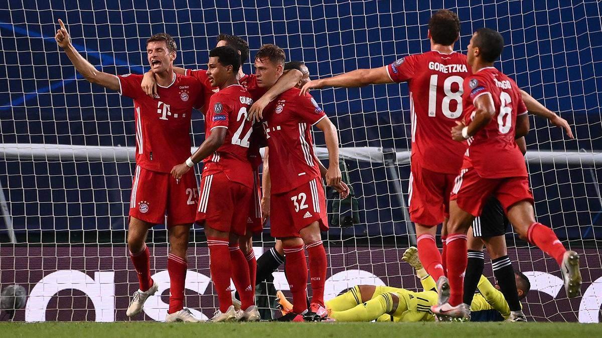 Мюллер и Хуммельс получили вызов в сборную Германии на Евро-2020
