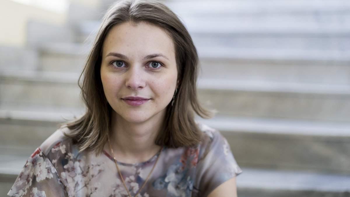 Сестры Музычук выступят на Кубке мира ФИДЕ в Сочи