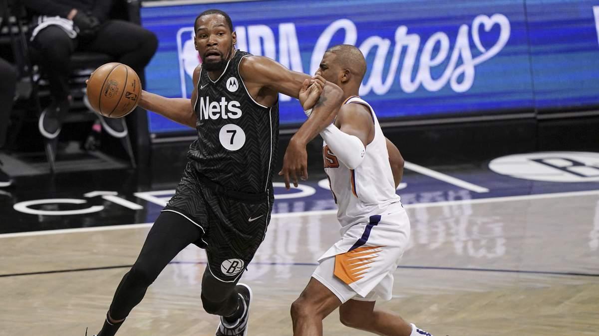 Хто стане новим чемпіоном НБА: анонс вирішальних матчів плей-офф