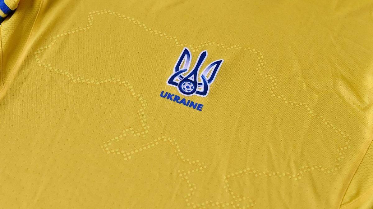 Странно, что УЕФА решил убрать лозунг Героям Слава, – Левченко