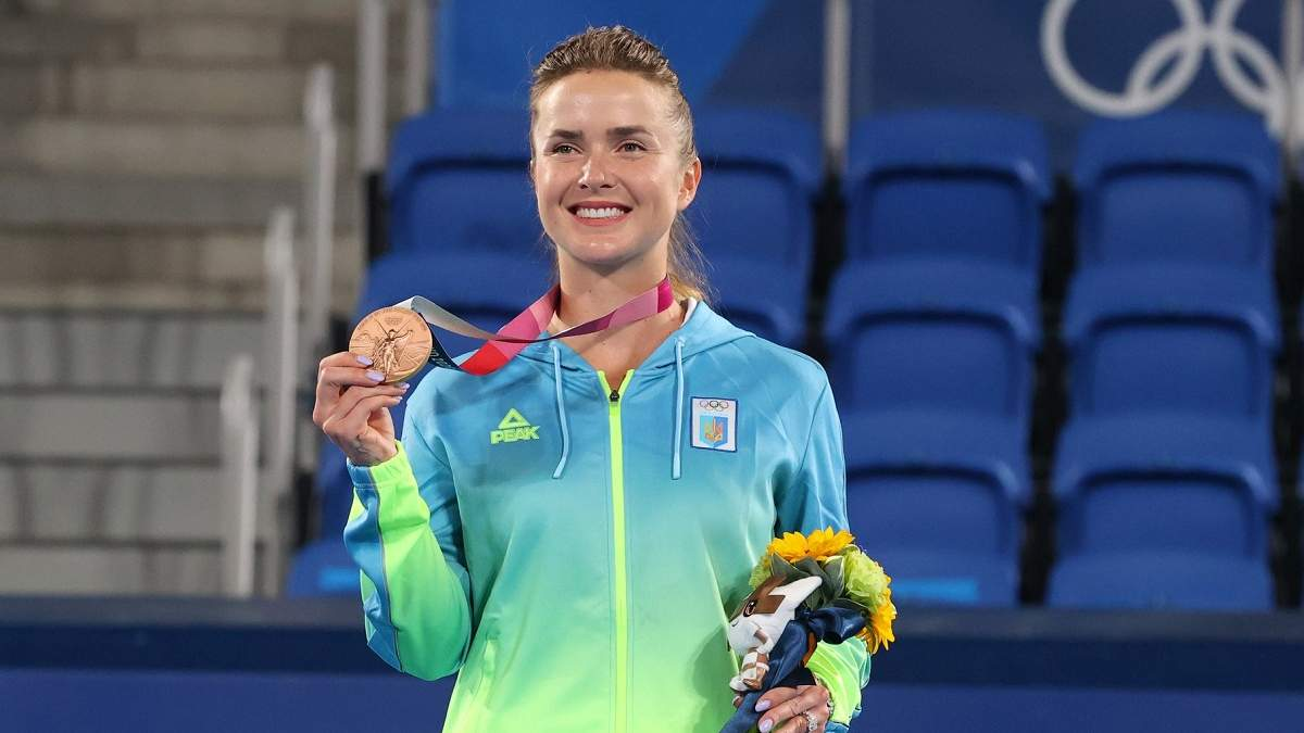 Головні новини спорту 31 липня 2021 – Олімпіада, футбол