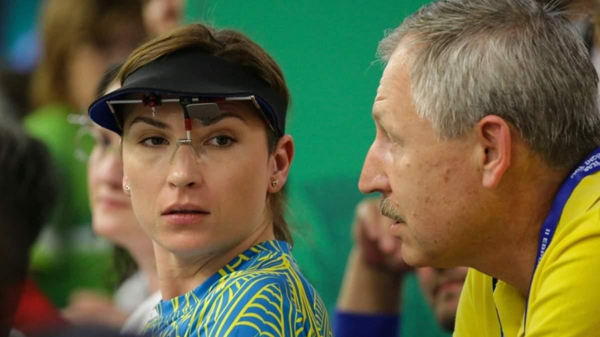 Олимпийские игры: из Украинской выступает 27 июля, где и когда
