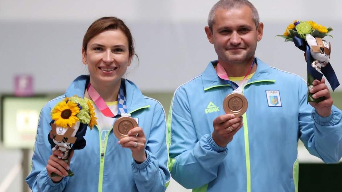 Олімпіада 2020, Токіо – результати 27 липня 2021