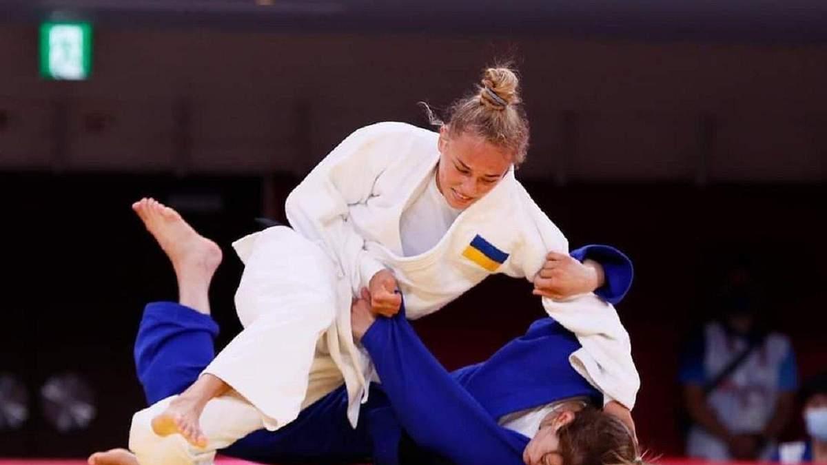 Белодед заявила о кардинальных изменениях в карьере после Олимпиады