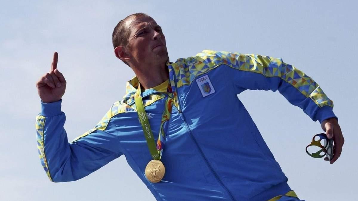 Юрий Чебан жестко раскритиковал организаторов Олимпиады