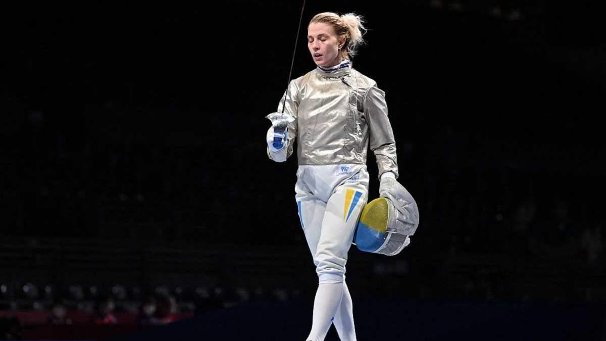 Харлан просила, щоб з нею на Олімпіаду поїхав психолог, – міністр Гутцайт - Новини спорту - Спорт 24