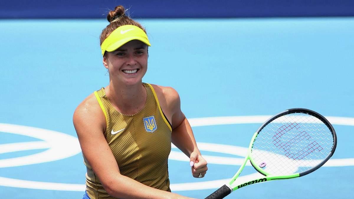 Світоліна повернулася в топ-5 рейтингу WTA перед стартом US Open - Новини спорту - Спорт 24